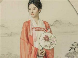 中国古代四大才女是谁 谁的名气更大呢