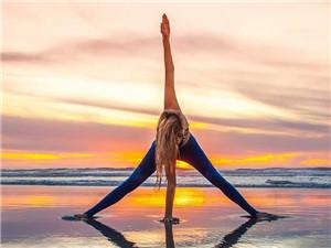 瑜珈的来源到底是什么 介绍瑜伽的历史和来
