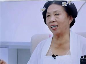 张美娥怎么被周星驰选中的 张美娥片酬多少