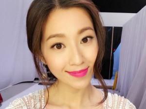 陈自瑶抖音涨粉十万后删除内涵王浩信的视频