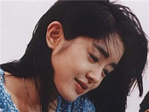 韩演员李智恩被发现在家中身亡 未发现遗书