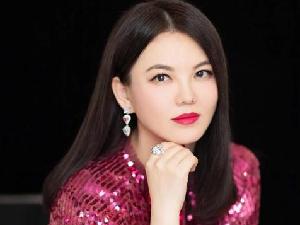 李湘辞退陪伴她16年的保姆 只因女儿和保姆