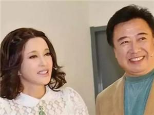 刘晓庆提出与陈国军离婚 陈国军欲用煤气罐