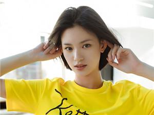 22岁女演员邱天被爆隐婚生子 娱乐圈又多了