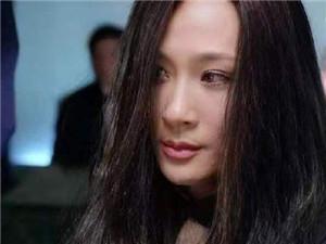 吴镇宇分享自己女装照 这是又被儿子费曼盗