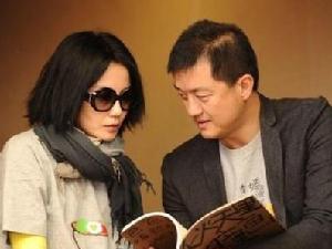 李亚鹏给王菲送惊喜变成惊吓 半年后二人宣