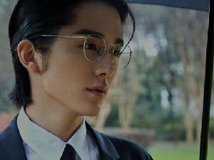 网剧默读改名为深渊 张新成付辛博主演3月20