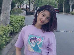 黄磊女儿黄忆慈搭档宋亚轩 出演新版仙剑奇