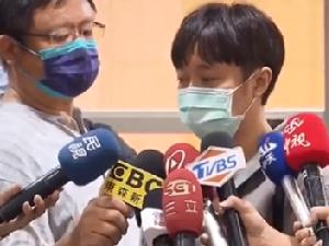 吴青峰哽咽回应著作权纠纷 往日恩师起诉吴