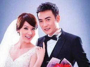 林千钰称与焦恩俊的婚姻是业障 引焦恩俊不