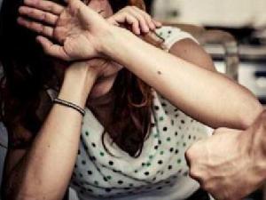 日本已婚女性超四分之一遭家暴 仅1成选择离婚