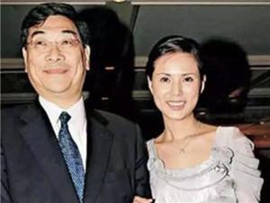 李若彤与前男友郭应泉10年恋情破裂 李若彤