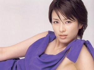 吉濑美智子宣布离婚 吉濑美智子为何离婚呢