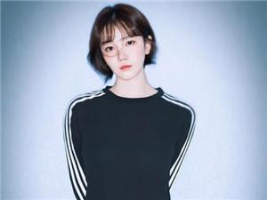 陈小纭回应怼网友 因为看到父母被骂导致情