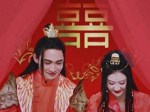 张彬彬最新小视频疑似在表白景甜 不谈恋爱