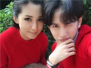 前妻曝刘洲成未支付抚养费 告上法庭被强制