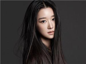 徐睿知宣布将缺席新片发布会 精神控制男友惹争议