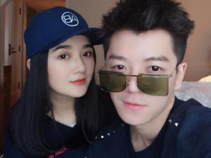 内娱首档离婚综艺再见爱人要来了 王栎鑫吴