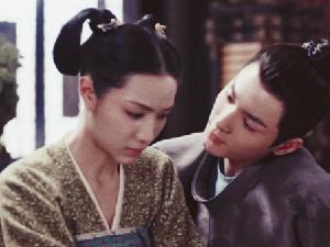 骊歌行傅音陆琪结局是什么 傅音陆琪最后相爱了吗