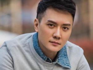 冯绍峰被曝抓紧二婚 父母已经开始为其安排相亲