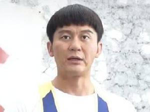 43岁李晨新电影中扮嫩演17岁中学生 被网友