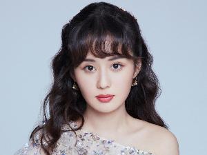 郑合惠子否认夏至未至加戏 自嘲咖位搭不上