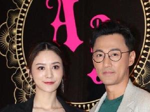林峯老婆张馨月在粉丝超话发文 暗指吴千语