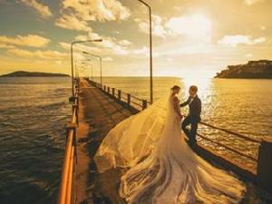 女生结婚前要做三件事 做了这三件事再考虑要不要结婚