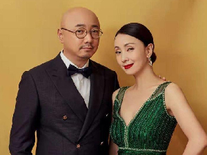 佟丽娅陈思诚离婚了 陶虹什么时候和徐峥离