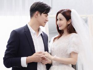 最帅猎人李子峰宣布婚讯 李子峰老婆林籽个