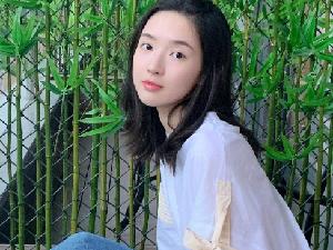 杨玏女友王玉雯曾与徐正溪交往 并称徐正溪