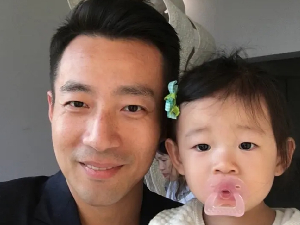 汪小菲回应离婚风波 称不要再占用公共资源