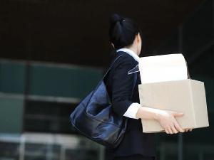领导让你离职会有哪些暗示 9大暗示你看懂了吗