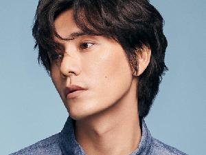 陈坤回应儿子生母争议 陈坤儿子是他亲姐姐