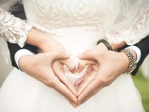 别人眼中的幸福婚姻 可能也是一地鸡毛