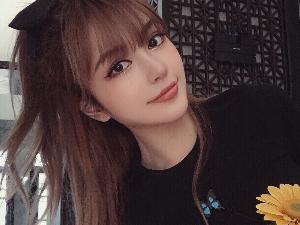 周扬青疑似再次惨遭劈腿 绯闻男友罗昊带美