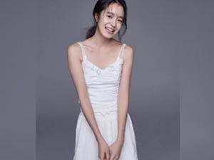 韩剧还魂女主朴慧恩在初次拍摄因演技不达标