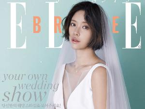 韩女星黄正音与丈夫和好 去年曾向法院提交