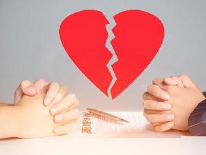 父母不同意离婚该怎么办 怎么才能让父母同意