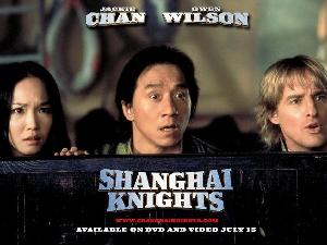 范文芳出演电影上海正午2 原来是一场乌龙导