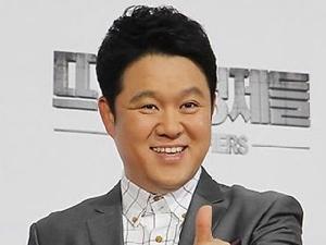 韩主持人金九拉自曝已再婚 我们没有结婚仪
