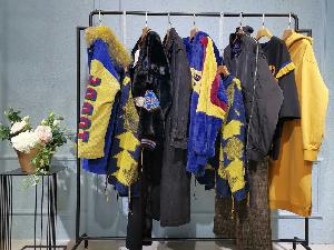 要不要买反季节的衣服 反季节的衣服质量怎么样