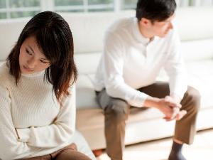 男人对你冷淡该怎么处理 教你学会如何反击他