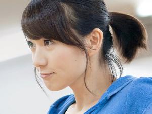 大岛优子和林遣都宣布结婚 二人因戏生情低