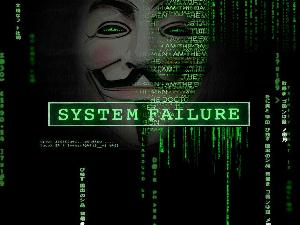 台湾黑客不断攻击内地小游戏公司 勒索赎金
