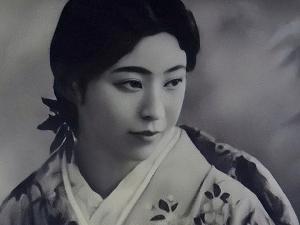 中国唯一的日本王妃 怀着政治目的前来和亲却遇见真爱