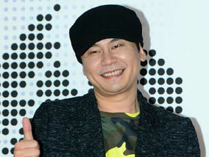 YG梁铉锡曾威胁毒品案举报人 杀死你不算大