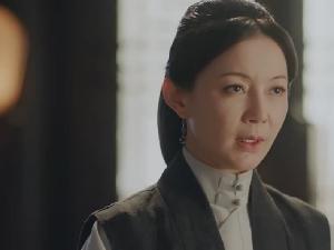 玉楼春柳三绝扮演者刘敏 竟是武林外传中的