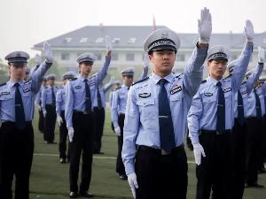 警察不能和外国人结婚吗 警察为什么不能和外国人结婚