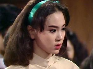 刘雪华为什么痛恨刘德凯 刘雪华为刘德凯失